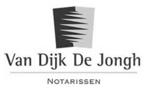 Van Dijk De Jongh
